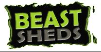 Beast Sheds