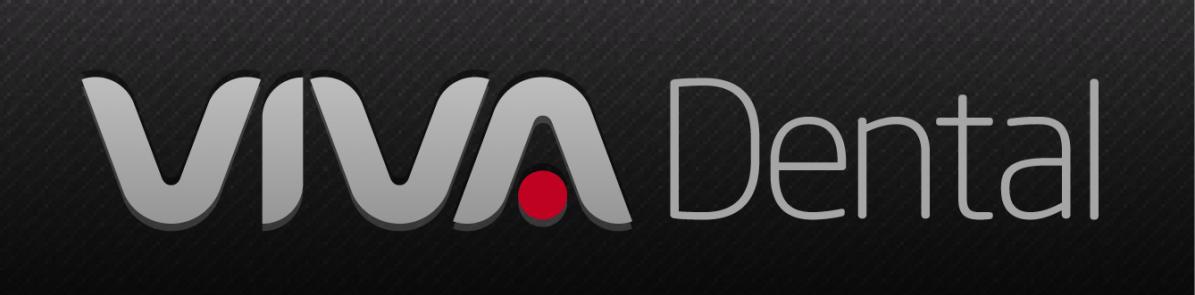 Viva - www.getgreatpatients.com