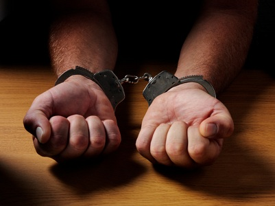 Breckenridge Criminal Lawyer