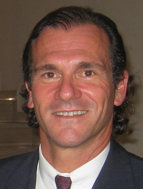 Dr  Del Vecchio (2)
