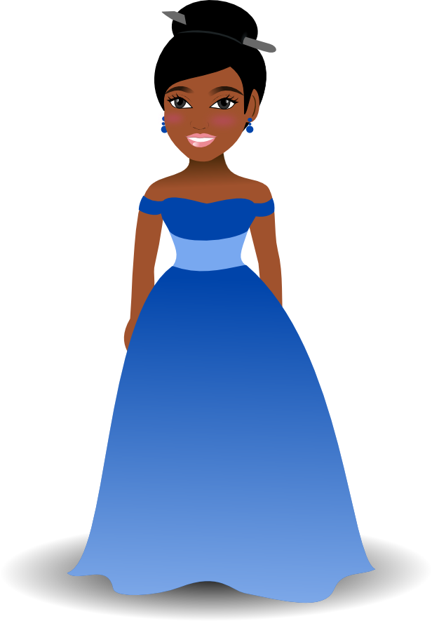 Princess-Amber3