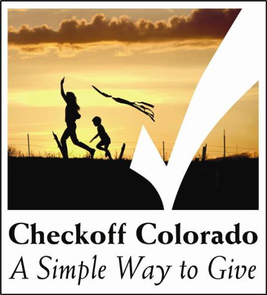 Checkoff Colorado logo_lowres