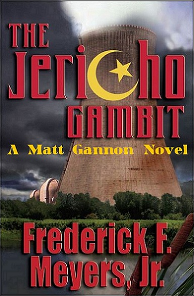 The Jericho Gambit