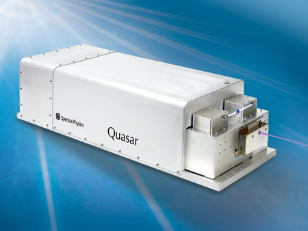 PR---Quasar-UV-FINAL