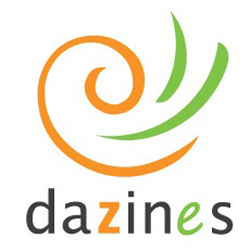Dazines.co.uk