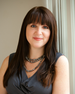 Tracy Sarris, President