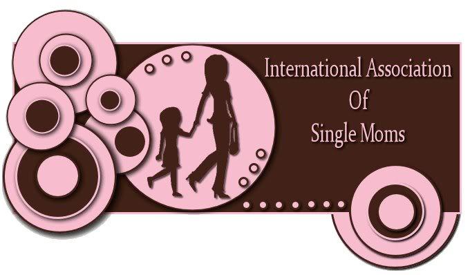 singlemoma