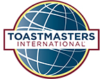Join Voyagers Toastmasters. Old Town San Diego
