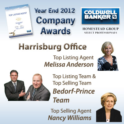 Coldwell-Banker-Harrisburg-Office-Top-Agents-2012
