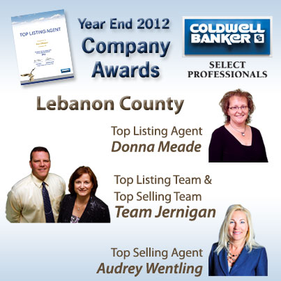 Coldwell-Banker-Lebanon-Office-Top-Agents-2012