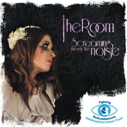 The Room- Screaming Through The Noise 2