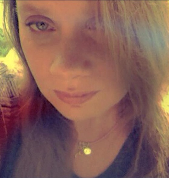 Jennifer Ramsaran courtesy of LostNMissing Inc