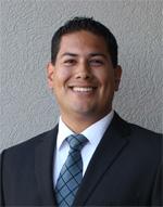 Matt Golab Chief Advisor of Aaron Matthews Financial Resources