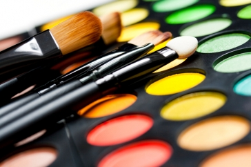 The new EU Cosmetic Regulation 1223/2009 will come into force in July 2013.