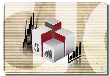 Business Growth Assessment