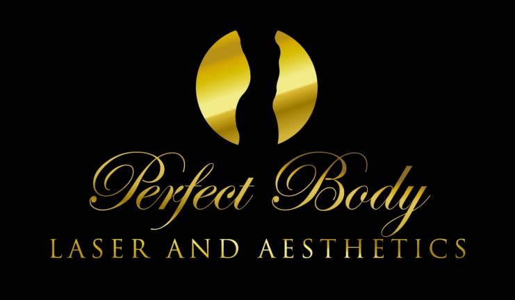 Perfect Body Laser and Aesthetics