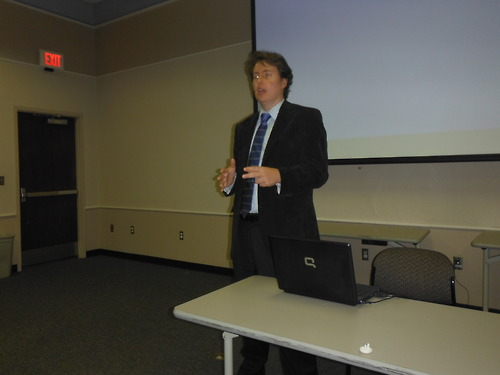West Ashley Lawyer Evan Guthrie Law Firm 164 Marke