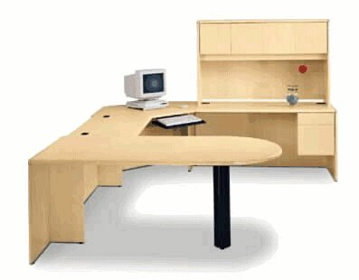 Finding Office Furniture In Phoenix Az That You Can Afford