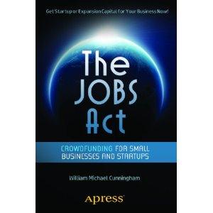 Jobs Act Book