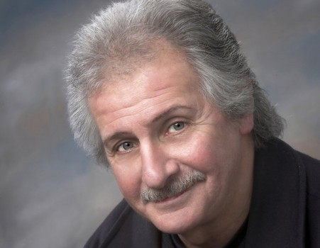 Former Beatles drummer - Pete Best