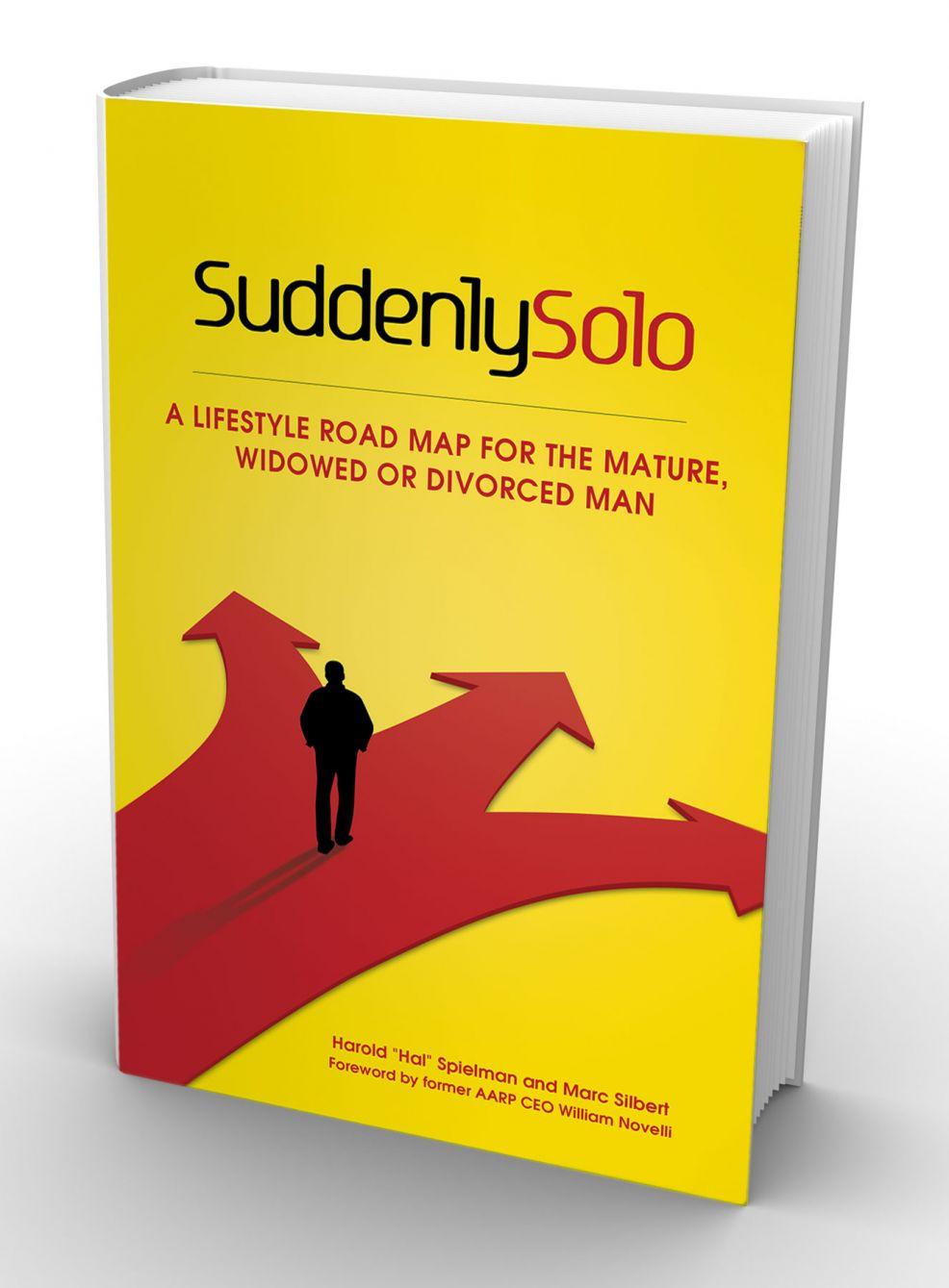 SuddenlySoloBook