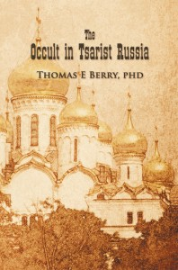 The Occult in Tsarist Russia