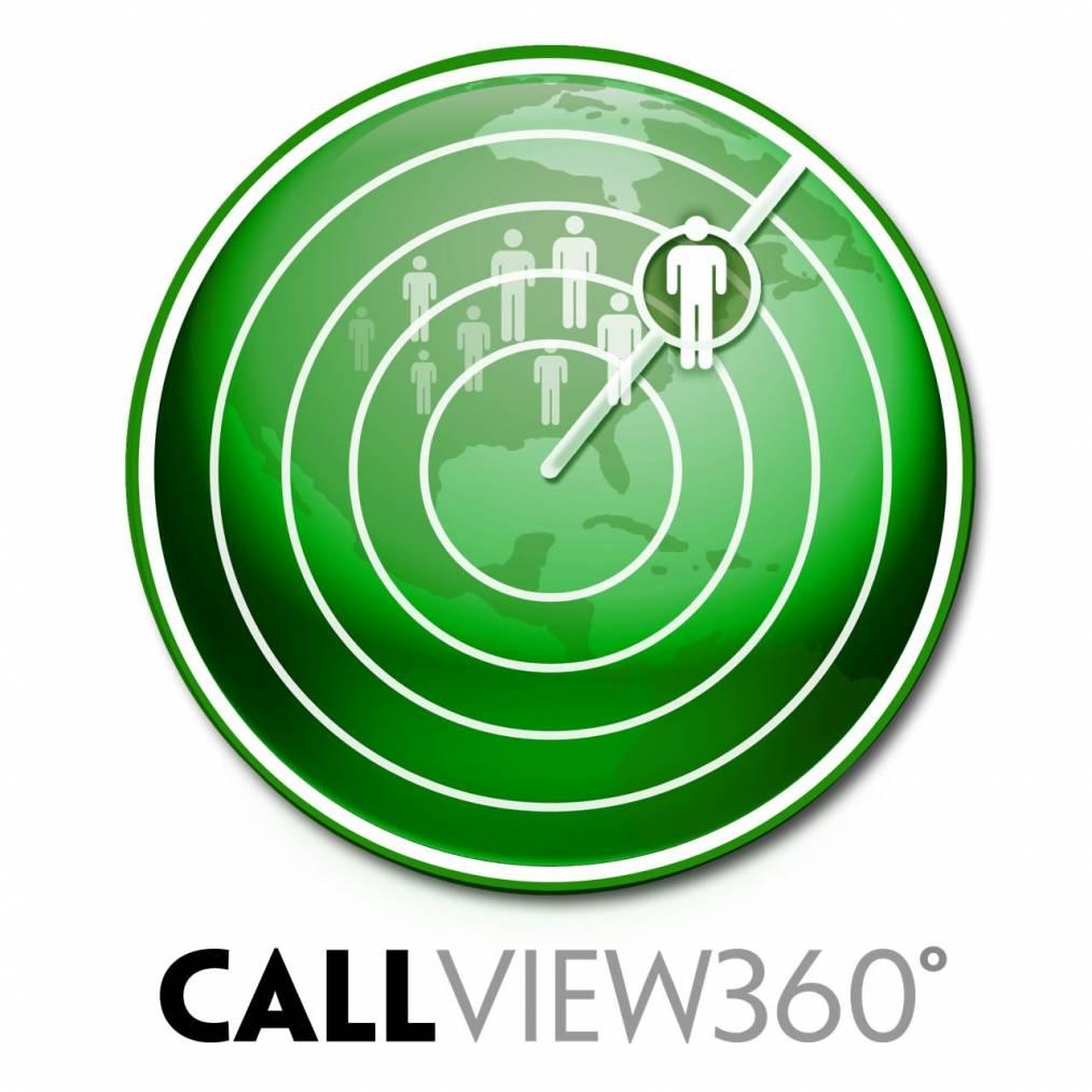 CalView360