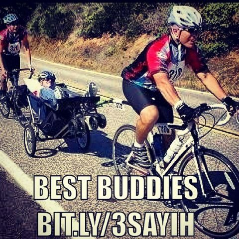 Best Buddies http:bit.ly/3sayih