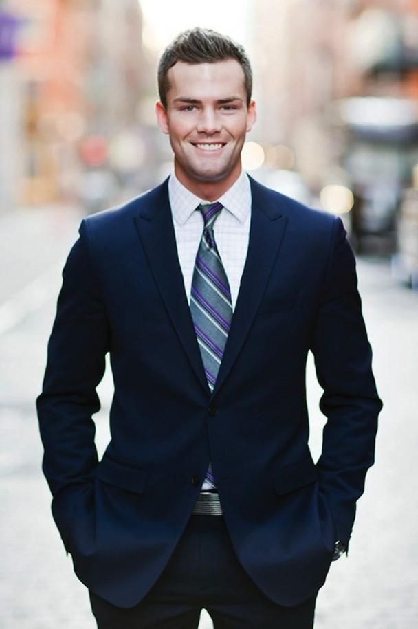 Ryan Serhant.