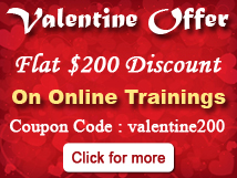 Valentine offer small image
