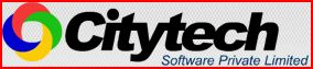 Citytech Software Pvt. Limited