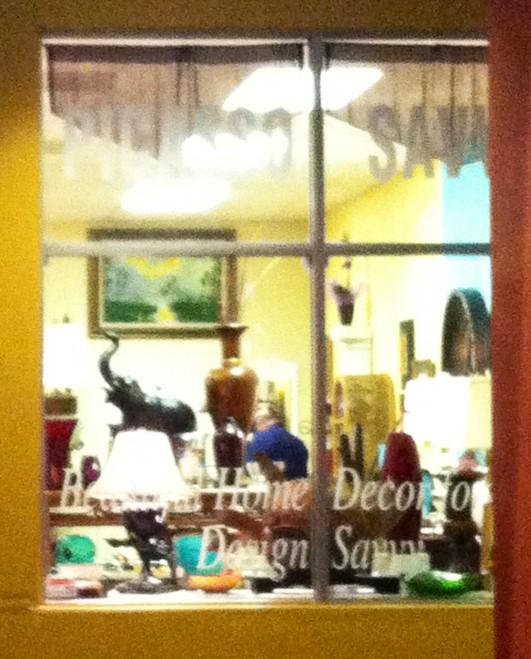 Picasso Savvy, Naples, FL