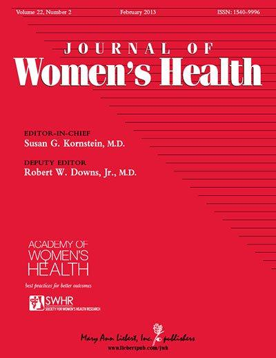 Journal of Women's Health