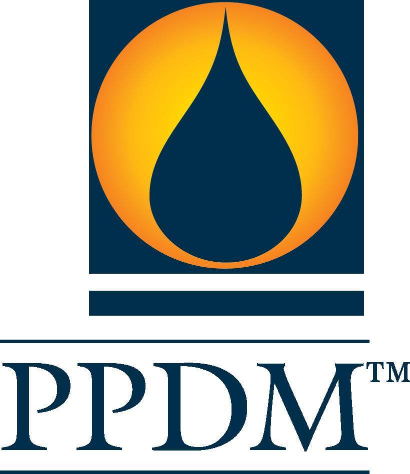 PPDM-2-cmyk