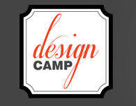 Design Camp Seattle
