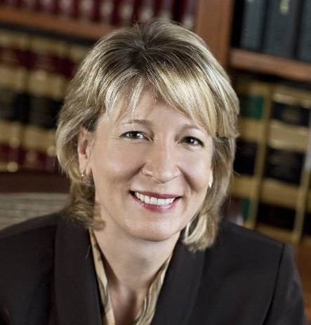 "Kathy Bower, Esq., Named One of ""Connecticut Super Lawyers"" 2012"