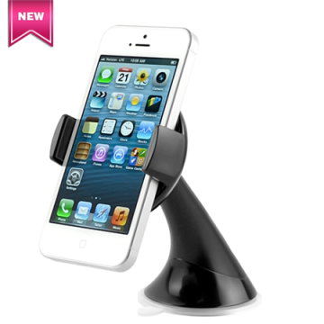 Easy View Car Mount