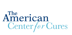 American Center for Cures