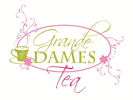 Grande Dames Tea