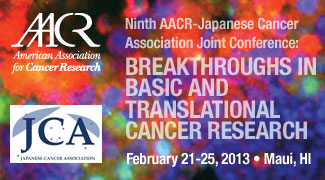 aacr_jca_2013