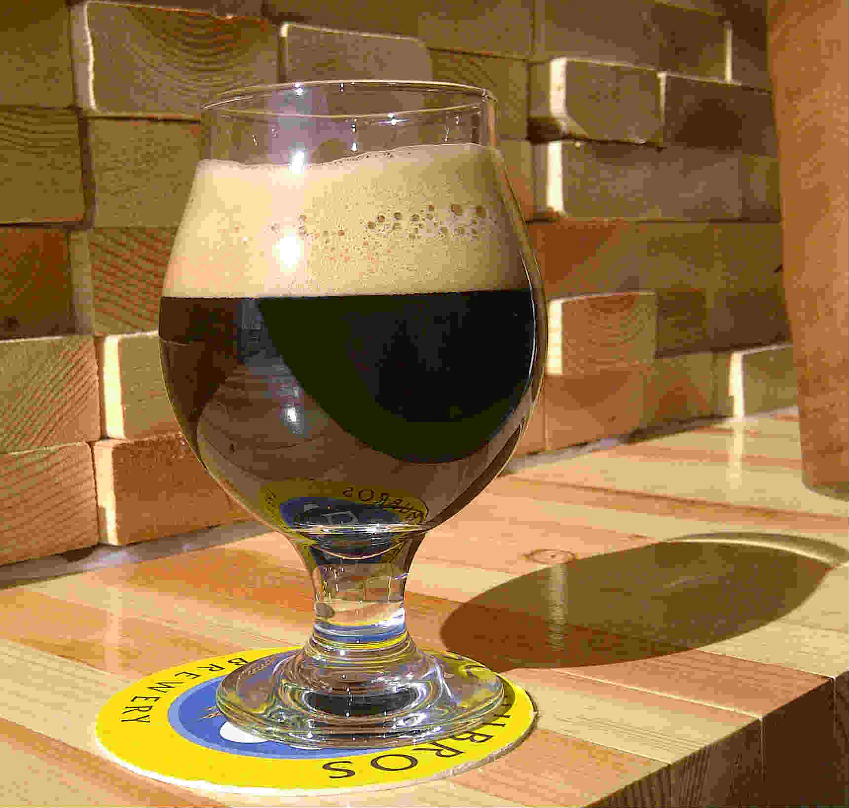Schubros Alcosta Chocolate Orange Stout Low Res