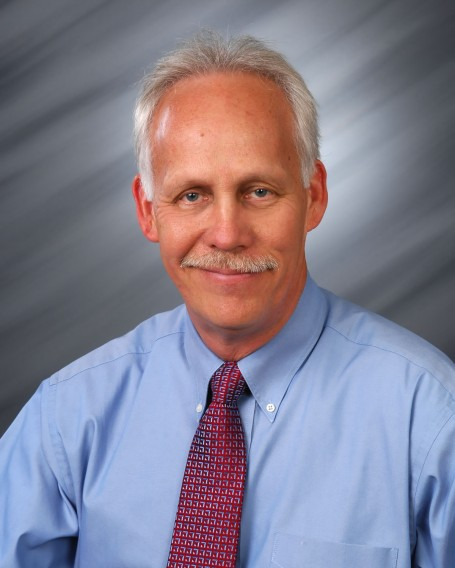 Kevin B. Lewis, SWFAS CEO