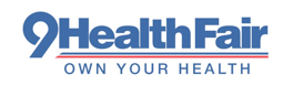 9health-fair-intellitec-college-grand-junction
