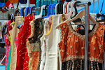 India in the Spotlight: Increased Importance of Fashion Quality and Safety