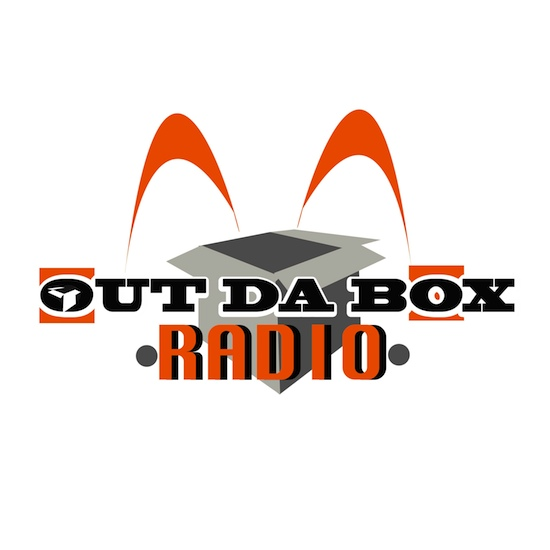 OutDaBoxRadio