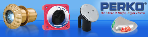 Perko Products