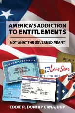 America's Addiction to Entitlements