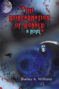 The Reincarnation of Ronald
