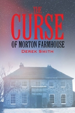 The Curse of Morton Farmhouse