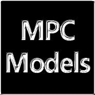 MPCMODELS